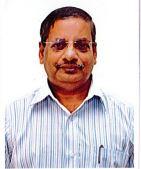Image of DR.Sundaravadivelu-IAS
