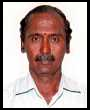 Image of Thiru. Dr. A.V. Subba Rao