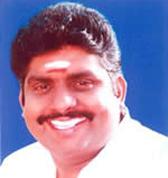 Image of Thiru. A. Namassivayam